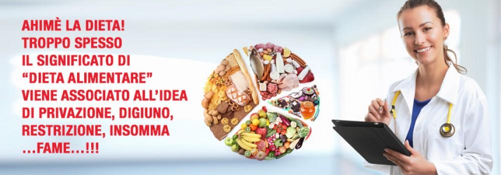 Dieta Genetica Antiaging Pescara