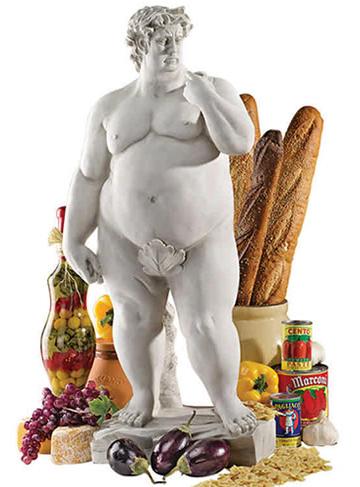 david-di-michelangelo-obeso2