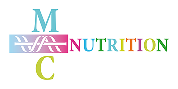 Logo MC Nutrition
