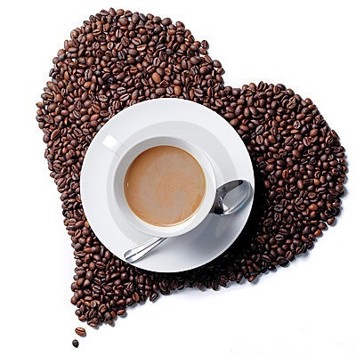 top-view-coffee-cup-heart-shaped-beans-5147691