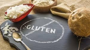 gluten 6